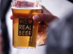 we heart real beer - Craft beer festival @oldbiscuitmill CT Woodstock, www.neigbourgoodsmarket.co.za