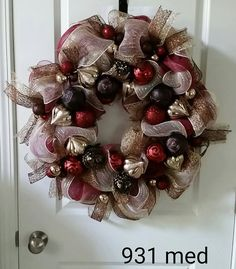 Hey, I found this really awesome Etsy listing at https://www.etsy.com/listing/479925971/stunning-full-xxl-deco-mesh-wreath