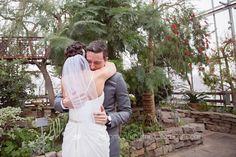 www.momentsbymelissamiller.com Hamilton Wedding Photography Carmen's Hotel, Carmen's, RBG