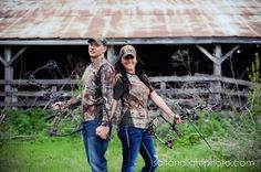 Country Engagements | Salt & Light Photography- this will be us!!