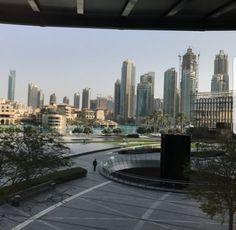 Persian Gulf, The Emirates of Dubai, Dubai City Dubai City, Dubai Mall, United Arab Emirates, Shopping Mall, Persian, New York Skyline, World, Travel, Shopping Center