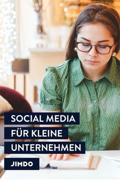 Social Media: 5 effektive Tipps We show you tips and ideas with which you reach your target gr Mail Marketing, Content Marketing, Marketing And Advertising, Online Marketing, Social Media Marketing, Business Pages, Online Business, What Is A Caucus, Fitness Inspiration