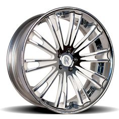 Wheel Warehouse, Porsche, Rims For Cars, Car Wheels, Porch