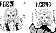 Anime One Piece, One Piece Comic, One Piece Ship, One Piece 1, One Piece Luffy, Anime Chibi, Anime Manga, Charlotte Pudding, Im A Loser