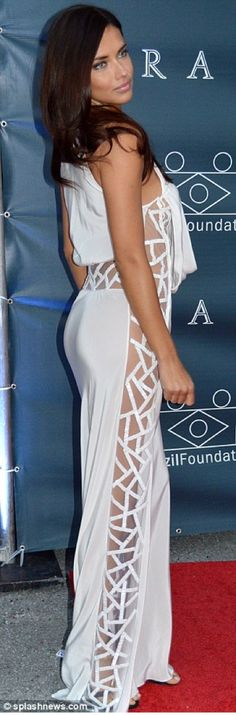Cut-outs