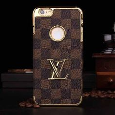 7 best louis vuitton phone case images louis vuitton handbags
