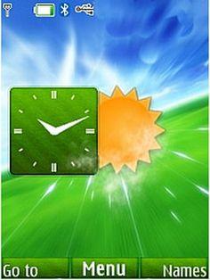 Download free Nature Life Live  Mobile Theme Nokia mobile theme. Downloads hundreds of free 5300,6300,6267,6500 classic,6555,5310,5610,6301,6500 slide,6300i,5000,5220 XpressMusic,6600 slide,6600 fold,3600 slide,6233,6234,6270,6280,6208c,6700 classic,6303 classic,2700 classic,6600i slide,2730 classic,X3,6303i classic,X2,C2-01 themes to your mobile.