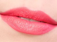 "Milani Color Statement Lipstick in ""Flamingo Pose"""