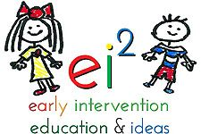 myei2.com: Early Intervention Education & Ideas