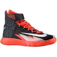 I want these new NIKE Hyper Rev\u0027s