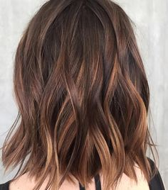 """162 Likes, 4 Comments - San Diego Luxury Salon (@rinsesalon) on Instagram: """"It's not just a haircut.. it's a LOOK. Lived in beachy hair by @ana.rinsesalon. #rinsesalon"""""""