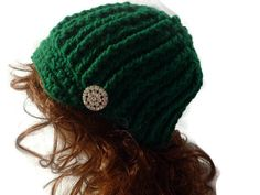 https://flic.kr/p/QTMhLL | Crochet Pretties Shop | www.etsy.com/CrochetPrettiesShop