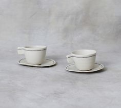 18 Handcrafted Holiday Gifts | Design*Sponge