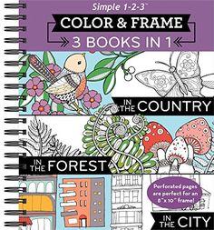 Color & Frame Coloring Book - 3 in 1 - Country, Forest, C... https://www.amazon.com/dp/1680224174/ref=cm_sw_r_pi_dp_x_JL0QxbB0D23EN
