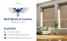 Curtains With Blinds, Home Decor, Decoration Home, Room Decor, Home Interior Design, Home Decoration, Interior Design
