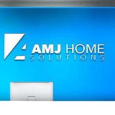 AMJ HOME