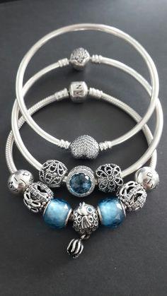 5b6ded3ea ... usa pandora march birthstone ring 190854aq official site pandora  birthstone ring pinterest march ring and pandora