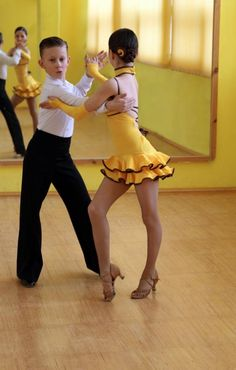 """""""Every young man should have the chance and priviledge to discover their love for dance. It's not a girl thing! A man who knows how to dance becomes a gentleman."""" ~ Sabrina Steczko"""
