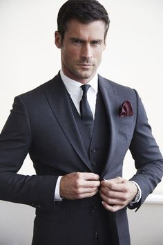 I be on my suit and tie ;) #mensfashion #pants #trendy