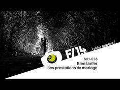 F/1.4 - À pleine ouverture - YouTube
