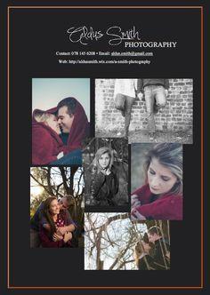 POTCH: Capturing the essence of joy - Aldus Smith Photography in Potchefstroom Bridal Boutique, Beautiful Day, Photographers, Joy, Bride, Wedding, Wedding Bride, Valentines Day Weddings