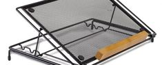 Best Ventilated Laptop Stand Reviews! - Complete Reviews Of The Top Ventilated Laptop Stands!