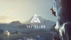The Climb - La mise à jour gratuite de décembre - Préparez-vous à conquérir la nature comme jamais le 6 décembre grâce au support de l'Oculus Touch pour The Climb, le jeu d'escalade gratuit en réalité virtuelle de Crytek. Crytek annonce...