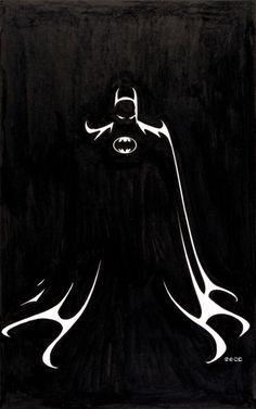 Batman •Mike Zeck More