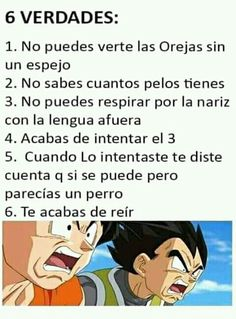 Mexican Funny Memes, Avakin Life, Spanish Memes, New Memes, Otaku Anime, Naha, Funny Comics, Youtubers, Funny Pictures