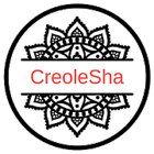 CreoleSha