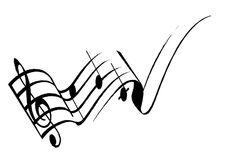 Descubra como sua música favorita afeta seu cérebro | #CavernaDaMelodia, #Cérebro, #Jmj, #Música, #MúsicaFavorita