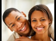Lovely| You want whiter teeth? Here are 9 (surprising) ways to get it Relationship Coach, Relationship Problems, Oral Surgery, Christian Dating, Friends With Benefits, Finding True Love, Love Yourself First, Madly In Love, White Teeth