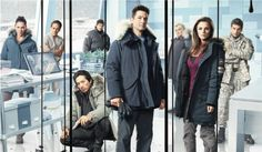 Helix 2.sezon 11.bölüm altyazılı izlemek için, http://dizi.ci/helix-2-sezon-11-bolum/