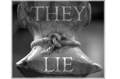 You lie, we lie, they lie, everybody lies. The truth is an opinion and the facts are a perspective. Occult, Unique Jewelry, Handmade Gifts, Old Things, Lost, Statue, History, Design, Kid Craft Gifts