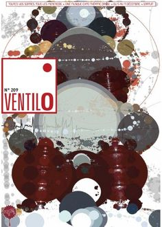Ventilo #209 : Pour info..