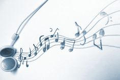 How Listening To Music While Studying Makes You Smarter | Elite Daily