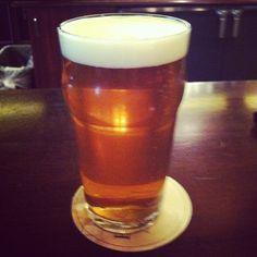 Photo by cstaug80 - A California IPA to welcome me to San Fran! #sanfrancisco #ipa #california #beer #highgravity
