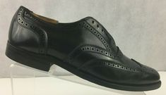 Valleverde Mens Shoes in Elegant Casual Blue Leather Made in Italy