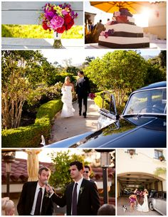 Canary Hotel wedding by Nico Cervantes/ NLC Productions | Mathieu Photography