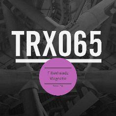 Filterheadz – Magnetic (2017)  Artist:  Filterheadz    Album:  Magnetic    Released:  2017    Style: Tech House   Format: MP3 320Kbps   Size: 283 Mb            Tracklist:  01 – Field (Original Mix)  02 – Ricochet (Original Mix)  03 – Clockwise (Original Mix)  04 – Fire In The Sky (Original Mix)  05 – Curve (Original Mix)  06 – Los Hijos Del Sol (Filterheadz 2015 Mix)  07 – Rockaway (Original Mix)  08 – In The Box (Original Club Mix)  09 – Kaleidoscope (Original Mix)  10 – In Motion (..