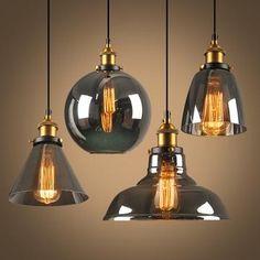 06-Pendant-1-pin-0319 – Raypom Vintage Pendant Lighting, Led Pendant Lights, Glass Pendant Light, Glass Chandelier, Ceiling Pendant, Ceiling Lamp, Pendant Lamps, Globe Pendant, Ceiling Canopy