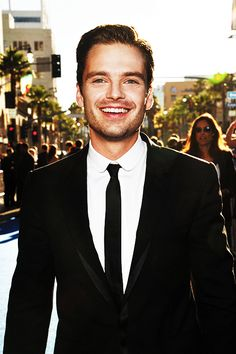 Oh excuse me while I live-pin my frustration over sebstan. Actually that should be the title of my board. Debating changing the title of my board.
