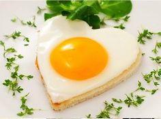 Pancake Molds Ring Molds For Eggs Heart Flower Kitchen Gadget Pie Frying Omelet