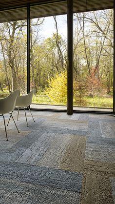 Interface   Modular Carpet Tile   Near & Far   NF401 Felt   NF401 Linen   NF401 Hemp   NF401 Wheat   NF401 Parquet