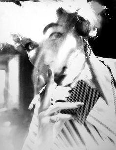"""@AinurArenova: Lillian Bassman #photography #USA. Лиллиан Бассман, фотограф, США (3) pic.twitter.com/KZwCszh1vR"""