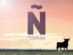 España  by Jimena Catalina