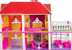 Kinderplay KP3424 Dolls house, play house, 2in1 No description (Barcode EAN = 5901785923292). http://www.comparestoreprices.co.uk/december-2016-week-1/kinderplay-kp3424-dolls-house-play-house-2in1.asp