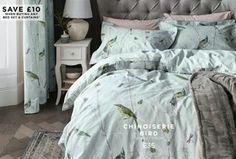 Furniture, Linen Bedroom, Bedroom Furniture Beds, Home, Home Bedroom, Linen Bedding, Bedroom Furniture, Bed, Bedding Sets
