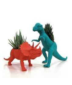 How To Repurpose Old Toys Into Awesome Home Decor - mom.me