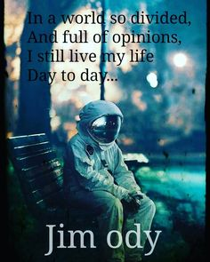 A Day In Life, My Life, My Books, Joker, Movie Posters, Movies, Fictional Characters, Films, Jokers